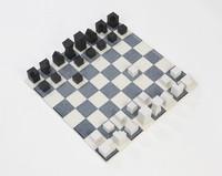 Chess 2012