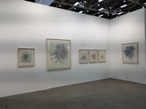 Daegu Art Fair 2018