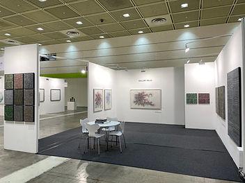 Galleries Art Fair 2021.jpg