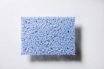 La citta` blu