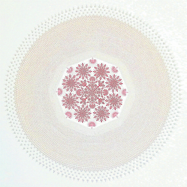 1. Dearth and Crystallization, 2014,  Ac