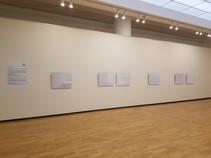 Tashkent International Contemporary Biennale