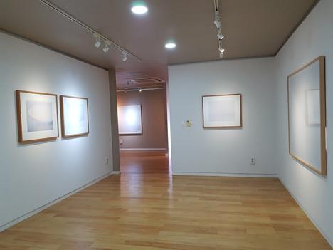 Inmo Hwang,  White Records