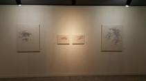 Starfield, Co-Planning Exhibition by Suseong Artpia and Gallery Palzo