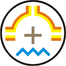 correllian symbol.png