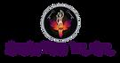 EWR Logo W Name.png
