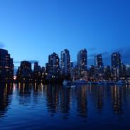 Modernize City
