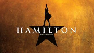 Você conhece Alexander Hamilton?