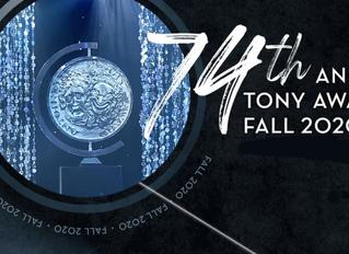 Conheça os indicados ao Tony Awards de 2020