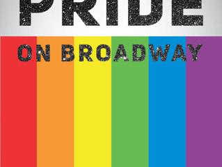 Orgulho LGBTQ+ através da dança com Thiago Jansen