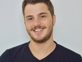 #Entrevista Gustavo Mazzei