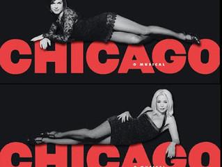 De Chicago Para O Mundo dos Musicais