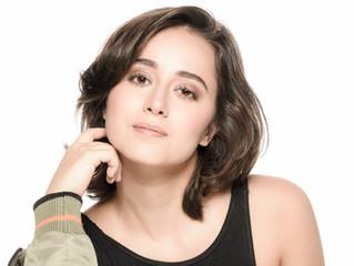 Entrevista com Marianna Alexandre