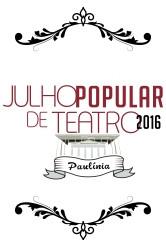 Paulínia apresenta Programação Popular de Teatro Musical