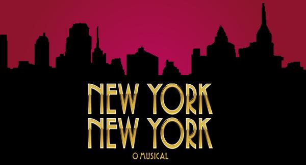 new-york-new-york-p.png