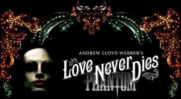 love-never-dies-title-card.jpg