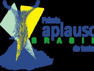Saiba Tudo Sobre o VII Prêmio Aplauso Brasil