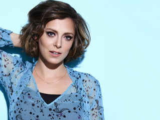 5 Clipes de Rachel Bloom Que Deveriam Estar Em Crazy Ex-Girlfriend