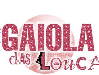 De volta à Gaiola das Loucas