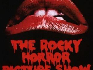 Rocky Horror: Um Musical De Outro Mundo