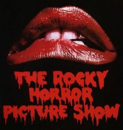 rockyhorrorpictureshow.jpg
