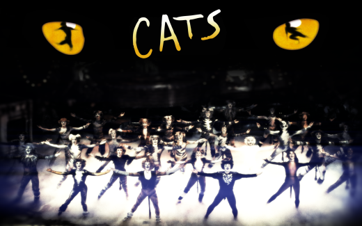 cats-abtm.png
