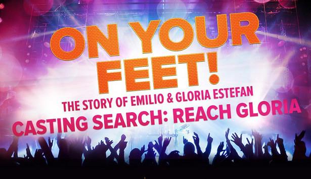 on-your-feet.jpg