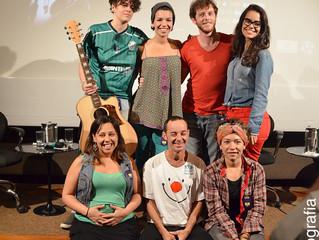Cássia Eller – O Musical chega a São Paulo