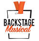 LOGO_Backstage_Musical_NOVO2020_Crachá.