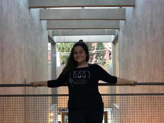 Entrevista com Malu Lozano