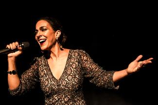 """""""Elizeth A Divina_ o musical"""" em única apresentação no Teatro J. Safra com transmissão online"""