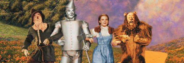 wizard-of-oz-001.jpg
