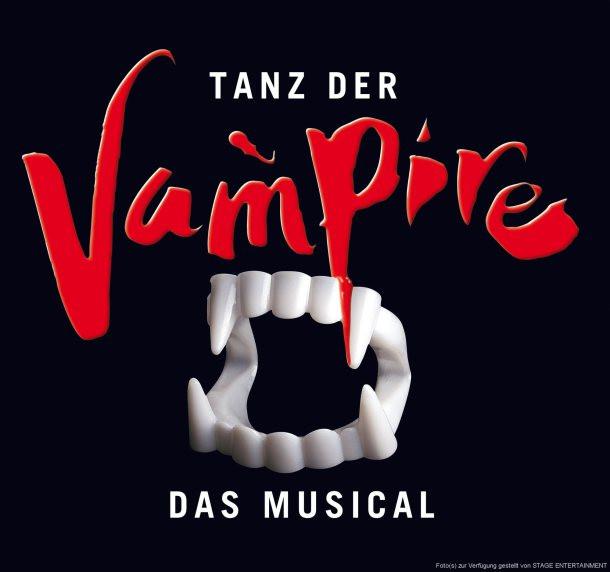 tanz-der-vampire-05.jpg