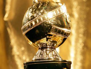 Musicais se destacam no 76° Globo de Ouro
