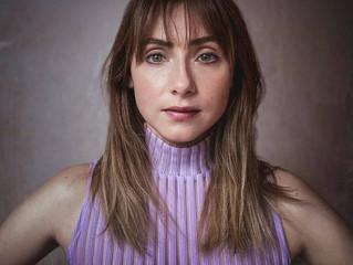 Bruna Guerin protagoniza webserie no IGTV