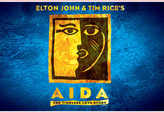 Debute musical: 15 anos da estreia de Aida