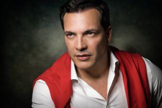 ENTREVISTA: Daniel Boaventura prepara novo show para o fim do ano