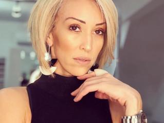 Entrevista com Vanessa Costa