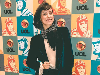 Entrevista: Nay Fernandes fala sobre Chaves - Um Tributo Musical