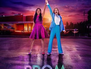 """6 motivos para assistir """"The Prom"""" na Netflix"""