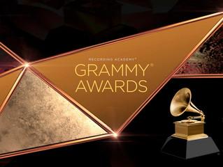Conheça Os Musicais Indicados Ao Grammy 2021