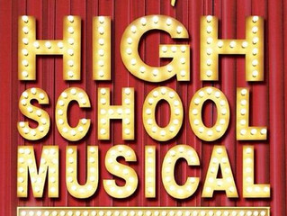 High School Musical: A Série Musical, anuncia o elenco