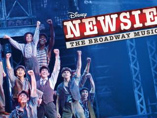 Musicais Para Assistir No Disney+: Muito Além dos Clássicos