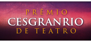 Prêmio Cesgranrio traz musicais entre seus indicados para edição 2018