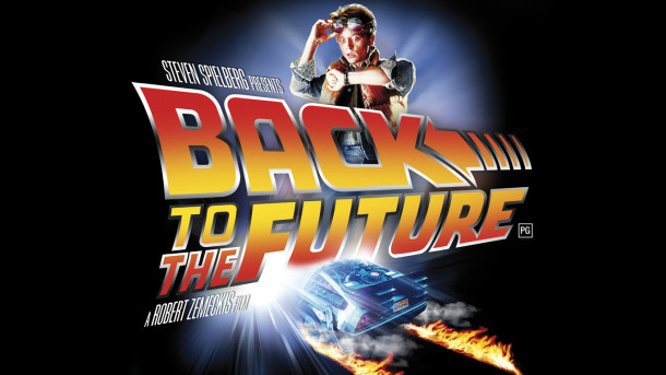 back-to-the-future-logo.jpg