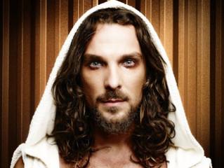 Jesus Cristo Superstar, a visão da platéia.