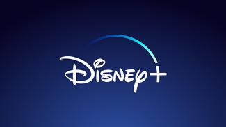 Disney Plus investe em série musical brasileira