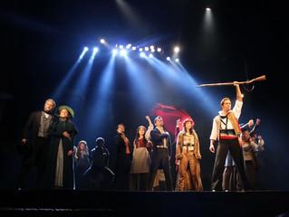 21 Curiosidades sobre Les Misérables