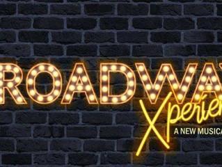 #Festa: Broadway Xperience a balada será um grande musical
