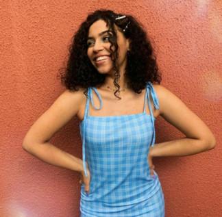 Entrevista com Leticia Cavalante